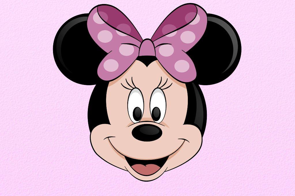 Minnie: tutto quello che non sai sul personaggio disney cinefilos.it