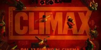 Climax film