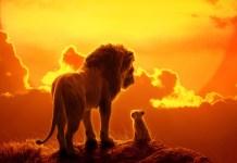 il re leone recensione