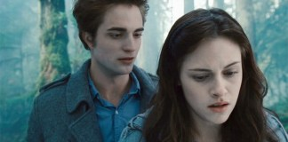 twilight film