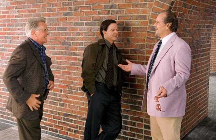 mark-wahlberg-the-departed
