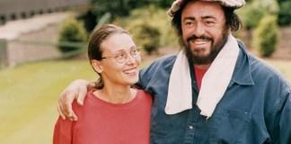 pavarotti-recensione