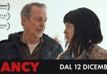 nancy trailer