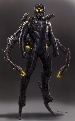 ant-man concept 6