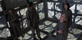 cube-il-cubo-film