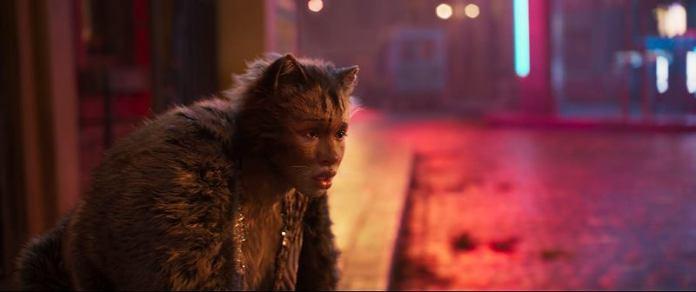 jennifer-hudson-cats