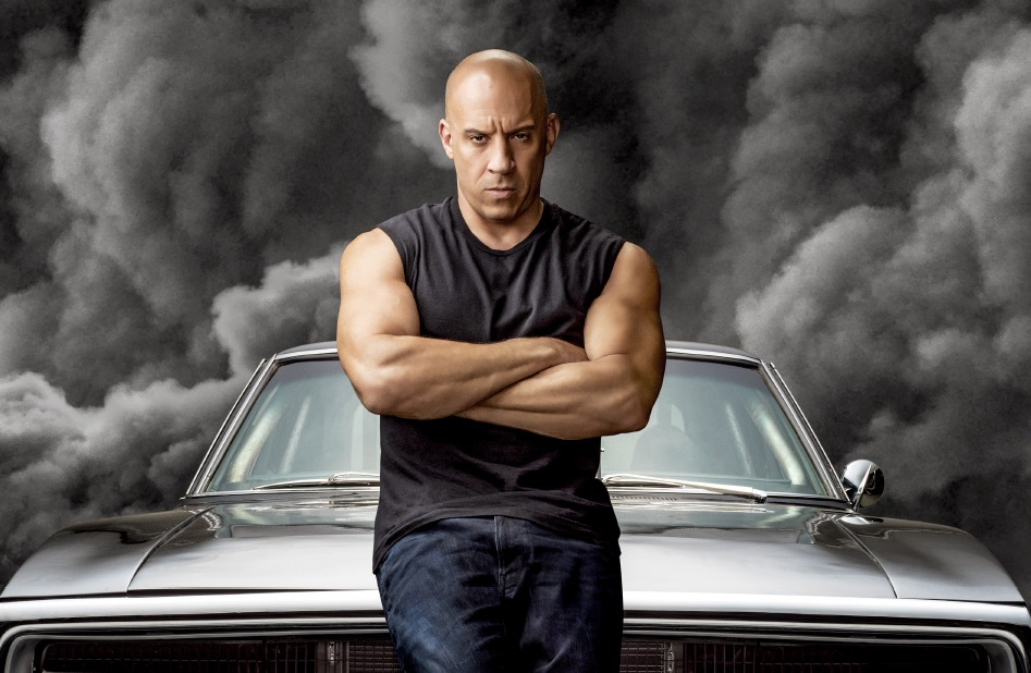 Fast And Furious 9 Fsk