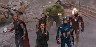 cinema-genere-avengers