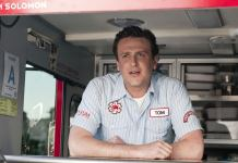 jason-segel-film