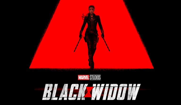 Black Widow – Film: uscita, trama, cast trailer e streaming – Film (2020)