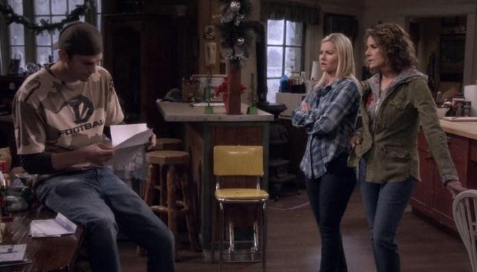 elisha-cuthbert-the-ranch