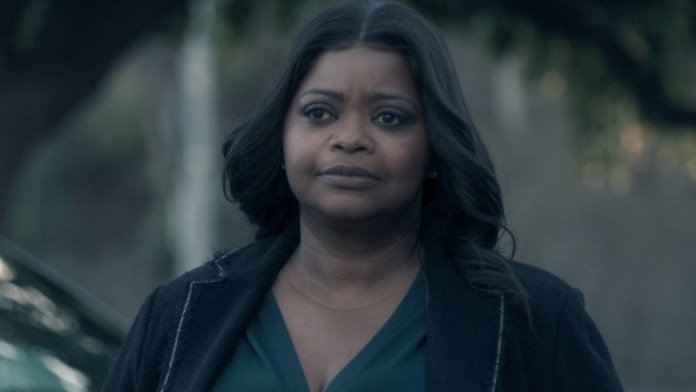 octavia-spencer-film