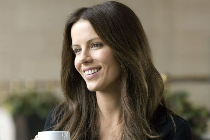 Kate Beckinsale film