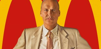 The Founder film 2016