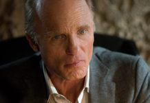 Ed Harris film