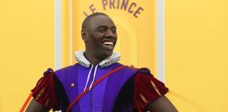 Il Principe Dimenticato recensione