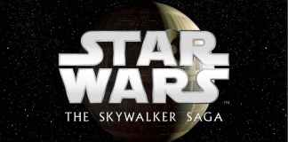Star Wars: La Saga di Skywalker