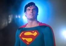 Superman personaggio