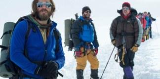 Everest film