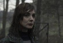 Maja Schone film