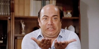 Lino Banfi film