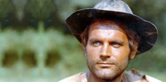 Terence Hill film