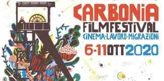 Carbonia Film Festival 2020