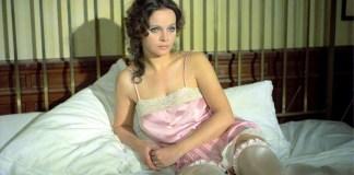 Laura Antonelli film