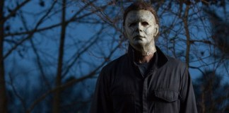 Michael Myers film