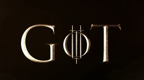 game-of-thrones-stagione-3