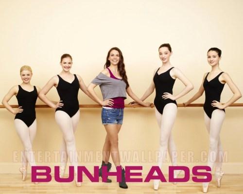 Bunheads-1-serie-tv