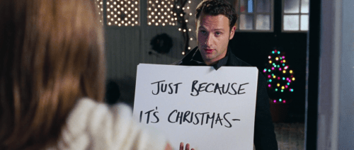 loveactually-andrew-lincoln