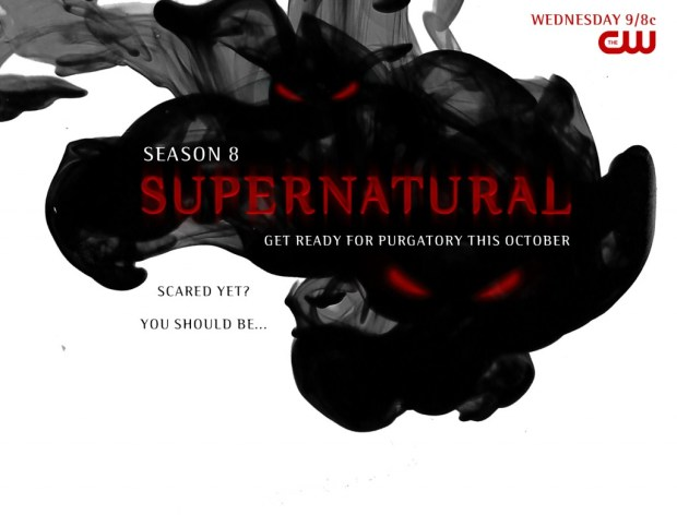 supernatural_season_8_title_card_background_by_spntfw-d54hsup