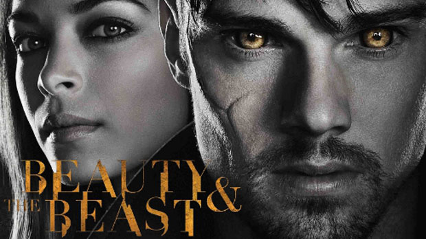 Beauty and the Beast-2