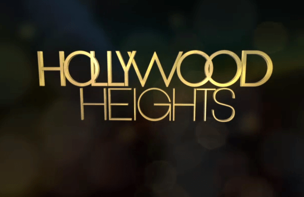 hollywood -heights -logo