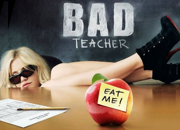 Bad-Teacher-film-Cameron-Diaz