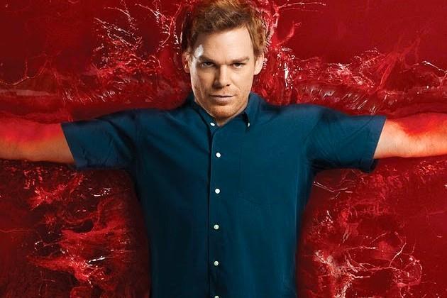 Dexter 8-trailer
