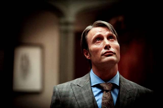 Hannibal 1x08
