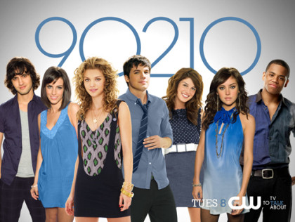 90210-