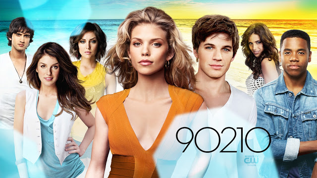 wp_90210_cast_s5_16x9