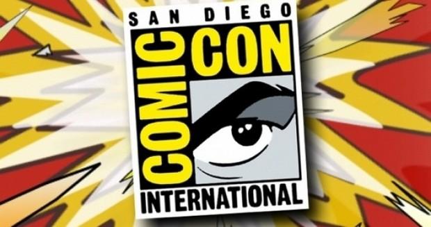 Comic-Con-2013--poster