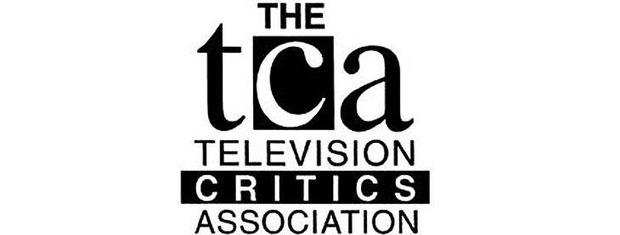 TCA-award