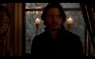 david oakes_the white queen