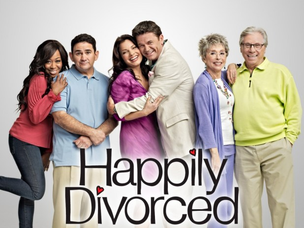 happily-divorced-16