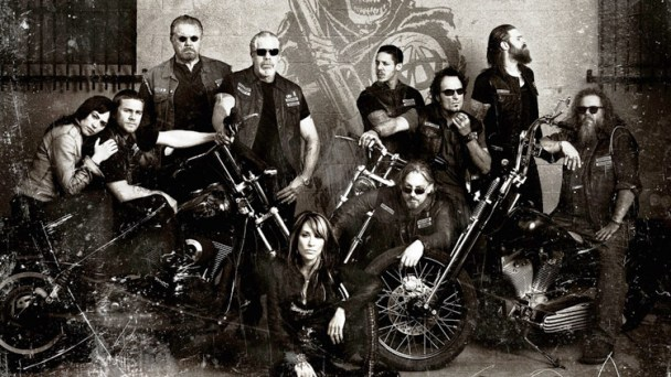 sons-of-anarchy-6-1