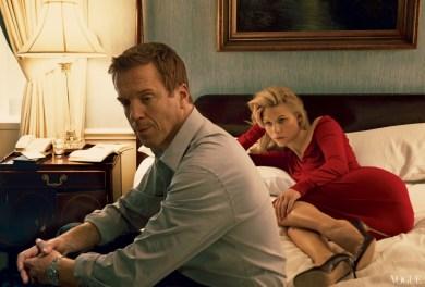 Claire-Danes-Vogue-US-Annie-Leibovitz-04