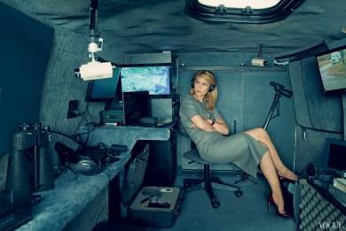 Claire-Danes-Vogue-US-Annie-Leibovitz-05