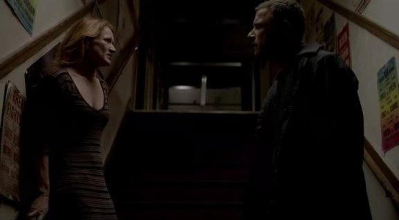 Ray-Donovan -1x10-2
