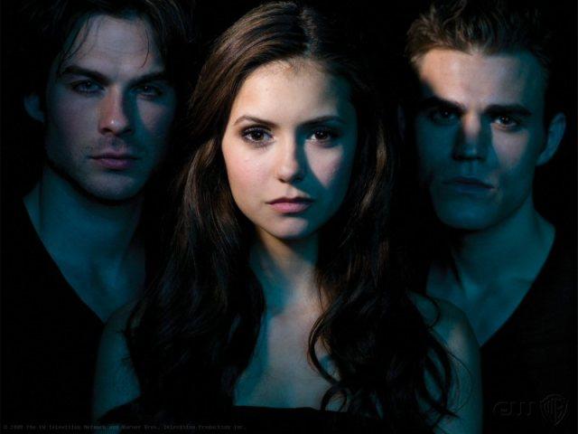 vampire-diaries-promo-poster-5
