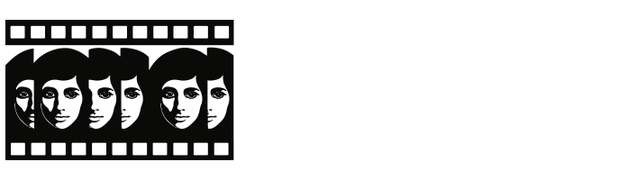 Cineforum Pensotti Bruni Legnano